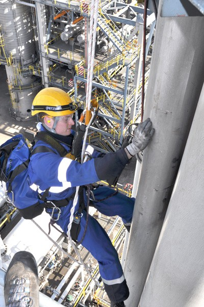 rope-access4