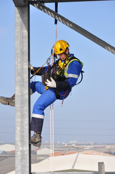 rope-access5